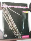 The Boosey Woodwind Method - Bassoon Book 1